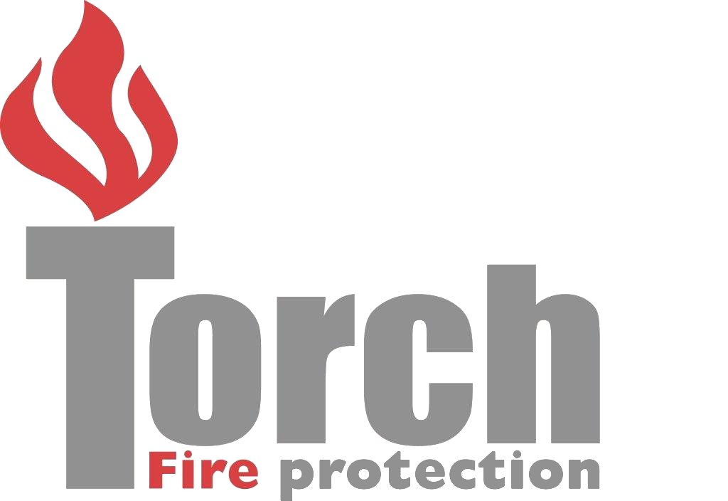 Torch Fire Protection