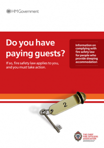 Do-you-have-paying-guests