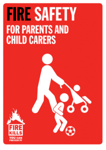 Fire-Safety-for-Parents-and-Child-Carers
