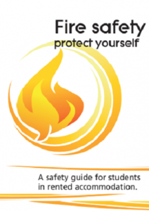 Fire-Safety-for-Students