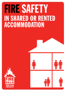 Fire-Safety-in-Shared-or-Rented-Accommodation