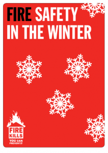 Fire-Safety-in-the-Winter