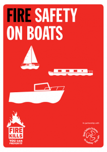 Fire-Safety-on-Boats